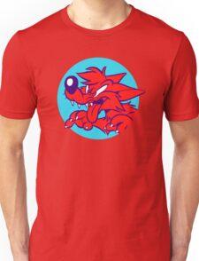 Yote Unisex T-Shirt