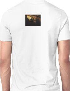 Gang Unisex T-Shirt