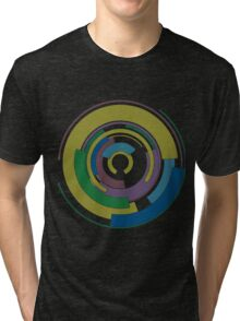 Co-Workers Tri-blend T-Shirt