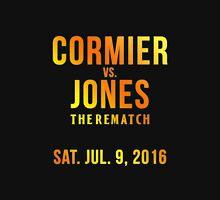 Jon Jones UFC 200 Unisex T-Shirt