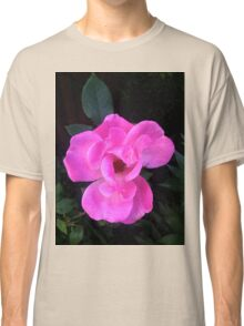 In Bloom Classic T-Shirt