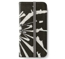 All Or Nothing iPhone Wallet