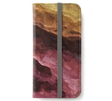Valley Girl iPhone Wallet/Case/Skin