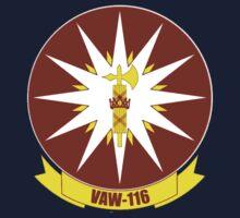 VAW-116 Sun Kings One Piece - Short Sleeve