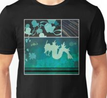 Count Your Creatures Unisex T-Shirt