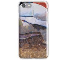 """Tortoise 2"" iPhone Case/Skin"