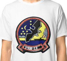 VAW-12 Bats Classic T-Shirt