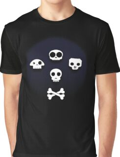 Easy come, easy go. Little high, little low. Graphic T-Shirt