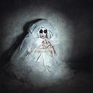 The Abandoned by Jennifer Rhoades