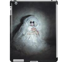 The Abandoned iPad Case/Skin
