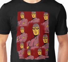 Phantom #19 Unisex T-Shirt