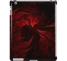 Hell Below iPad Case/Skin