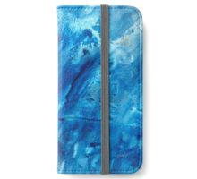 sd Heaven 1B iPhone Wallet/Case/Skin