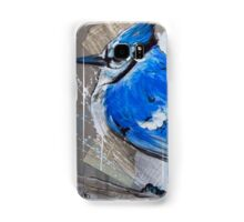 Perched by Tim Miklos Samsung Galaxy Case/Skin