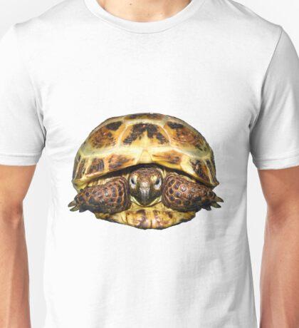 Tortoise Unisex T-Shirt
