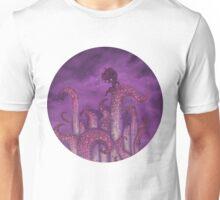 Tiptoe Unisex T-Shirt