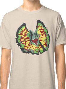dilophosaurus Classic T-Shirt