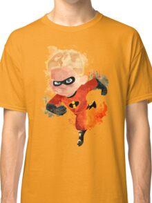 Dash Classic T-Shirt