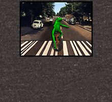 Dat Boi Abbey Road Unisex T-Shirt