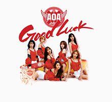 AOA Good Luck Unisex T-Shirt