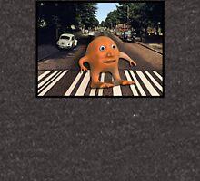 Orange Lad Abbey Road Unisex T-Shirt