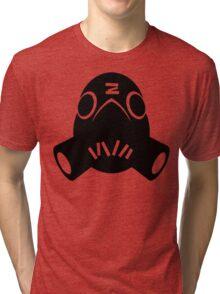 Roadhog Black Tri-blend T-Shirt