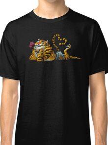 Bad Romance Classic T-Shirt