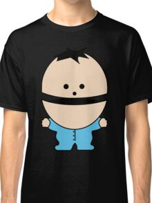 South Park IKE Classic T-Shirt