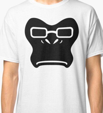 Winston Black Classic T-Shirt