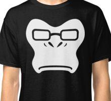 Winston White Classic T-Shirt