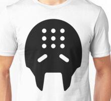Zenyatta Black Unisex T-Shirt