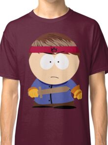 South Park Jimmy Classic T-Shirt
