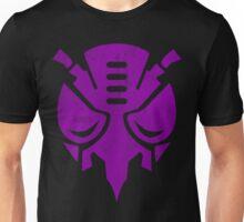 TERRORIZE! Unisex T-Shirt