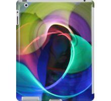 Cool! iPad Case/Skin