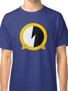 ProtoShirt.EXE Classic T-Shirt