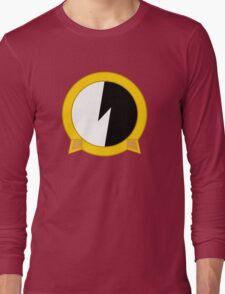 ProtoShirt.EXE Long Sleeve T-Shirt