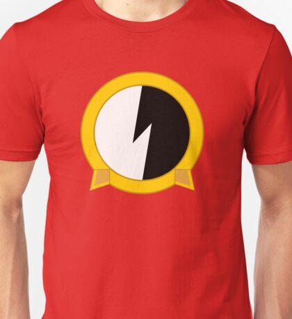 ProtoShirt.EXE Unisex T-Shirt