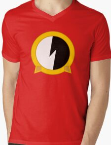 ProtoShirt.EXE Mens V-Neck T-Shirt