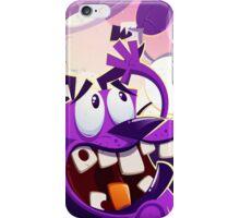 Anthropomorphic Beagle iPhone Case/Skin