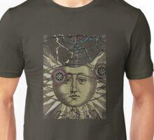 Harmonia Macrocosmica STAR ATLAS Unisex T-Shirt