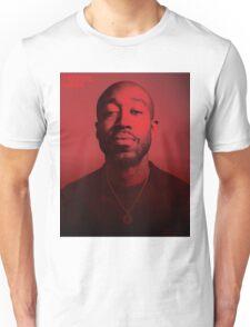 Freddie Gibbs Unisex T-Shirt