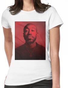 Freddie Gibbs T-Shirt
