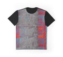 quantum of health Graphic T-Shirt