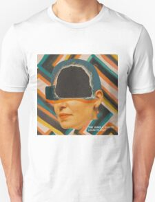 The Jungle Giants (Lern to exist) Unisex T-Shirt