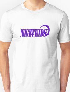 Myogi Night Kids Unisex T-Shirt