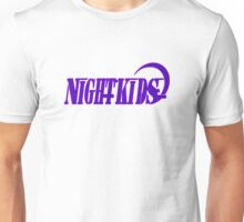 Myogi Night Kids Unisex T-Shirt