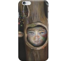 Tree Life iPhone Case/Skin