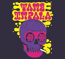 tame impala music Hoodie