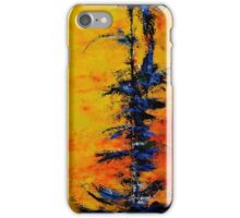 """""""Cafe Delight"""" iPhone Case/Skin"""