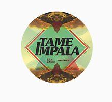tame impala poster Unisex T-Shirt